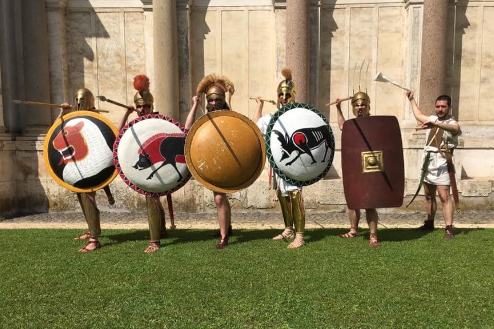 esercito_etrusco