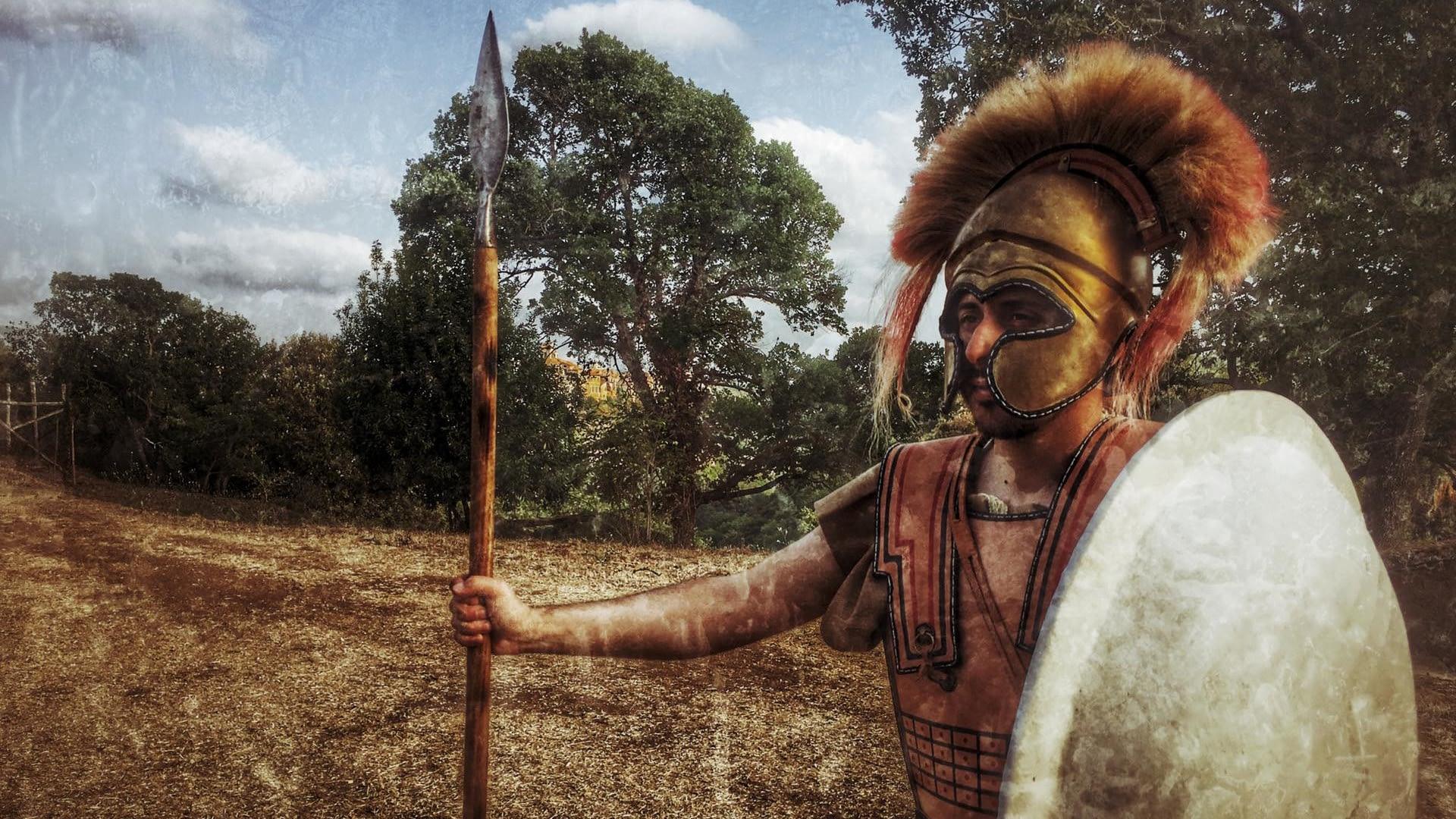 SU_sito_copertina_etruschi