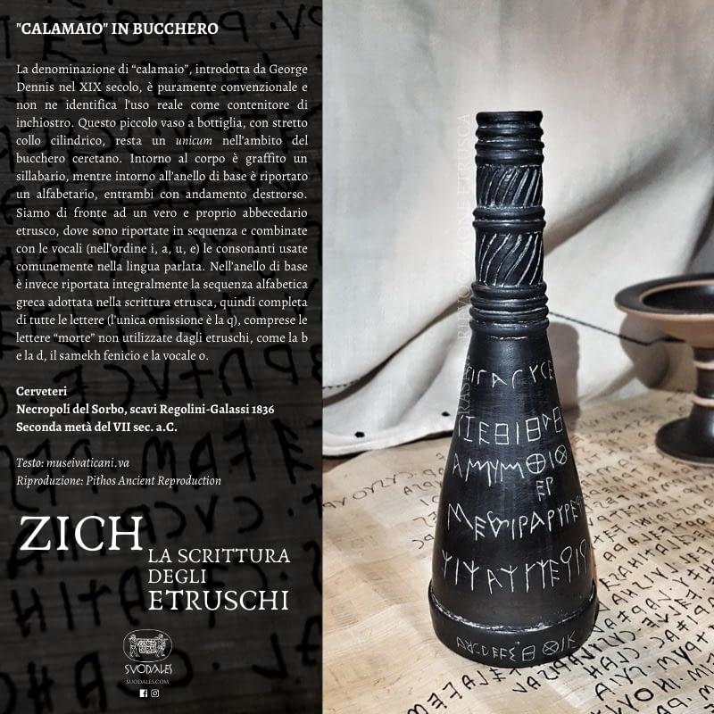 ZICH 2